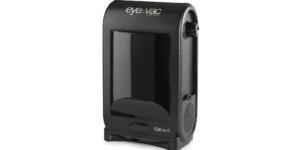 Eye Vac Hairbuster 1400 W – pomocník pre každý priestor