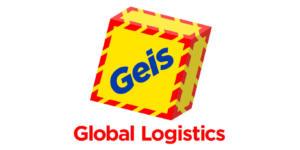 Novinka v doručovanie balíkov – GEIS