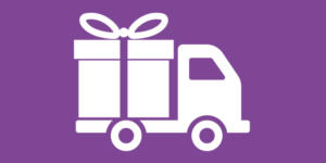 Dni dopravy zdarma! 13.–15. 11. 2018