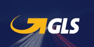 Nová prepravná spoločnosť – GLS