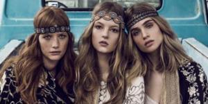 Condition Culture – korunka krásy pre každú ženu