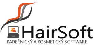 """Vyriešené EET, kalendár a mnoho ďalšieho-to je HairSoft. Teraz 3 mesiace zadarmo s kódom """"SK20""""."""
