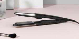 Sprievodca výberom žehličky na vlasy